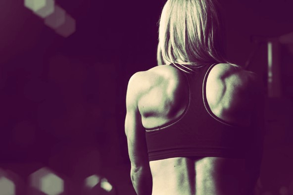 cuerpos fitness mujer