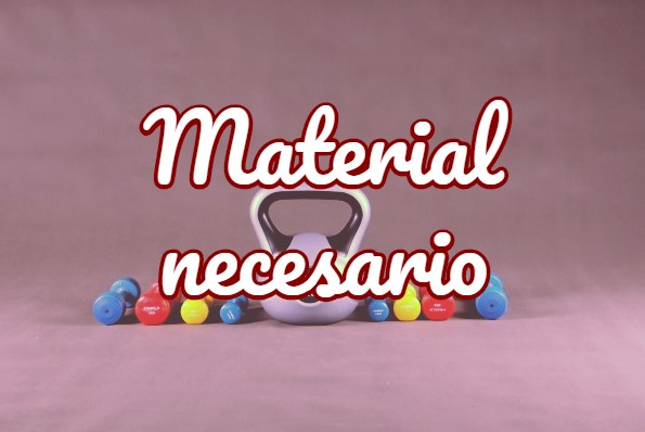 material fitness